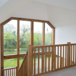 Property in Mere | Limpers Hill