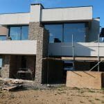 Higher Langham Lane | Bespoke Homes Dorset