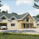 Midstone | Bespoke Property for Sale in Mere Downs | Stour Homes
